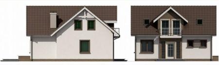 дизайн комфортного дома
