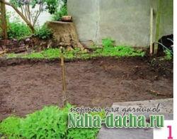 Садовый павильон своими руками