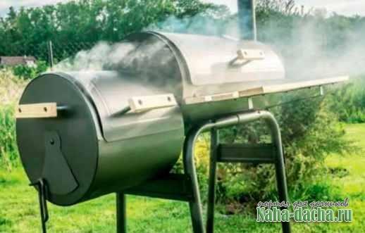 устройство для жарки