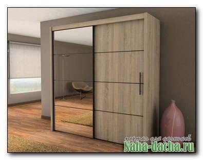 Какие виды мебели можно изготовить на заказ?