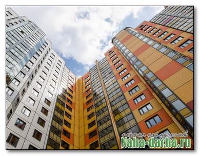 Как формируются цены на недвижимость